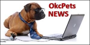 OkcPets NEWS